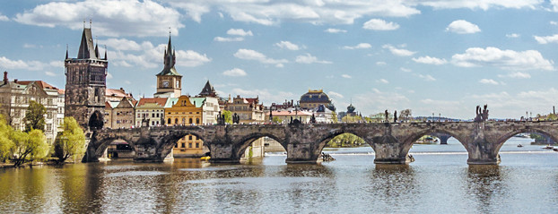 Appropiate GMP for Excipients - Prague (15-16. November 2016)